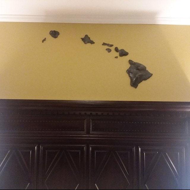 Customer Reviews Hawaii Wood Art